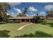 View 1520 Robert St Longwood FL