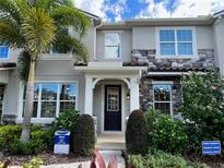View 9055 Legado Dr Windermere FL