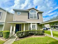 View 12131 Bruceton Way # 106 Orlando FL
