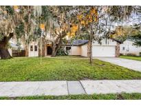 View 1851 Aster Dr Winter Park FL