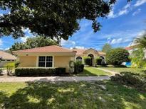 View 7674 Saint Stephens Ct Orlando FL