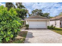 View 2814 S Shine Ave Orlando FL