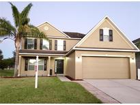 View 616 Del Pilar Dr Groveland FL