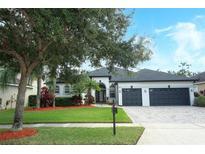View 3101 Curving Oaks Way Orlando FL