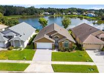 View 887 Delfino Pl Lake Mary FL