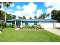 View 636 Alton Rd Winter Springs FL