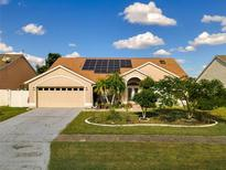 View 1625 Burryport Dr Orlando FL