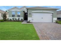View 1531 Lyonsdale Ln Sanford FL