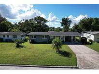 View 534 Vern Dr Orlando FL