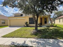 View 4846 Heartland St Orlando FL