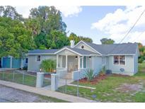 View 321 Howard Ave Orange City FL
