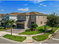 View 7584 Marker Ave Kissimmee FL