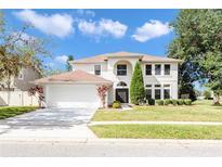 View 14522 Potanow Trl Orlando FL