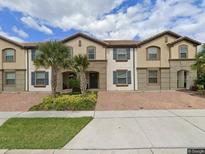 View 8807 Geneve Ct Kissimmee FL