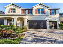 View 2821 Monticello Way Kissimmee FL