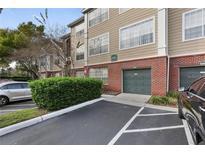View 13001 Mulberry Park Dr # 117 Orlando FL