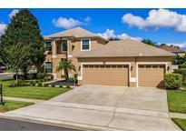 View 2700 Old Redpine Way Orlando FL