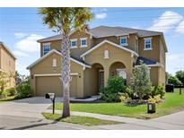 View 2298 Crofton Ave Davenport FL