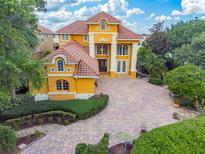 View 7962 Versilia Dr Orlando FL
