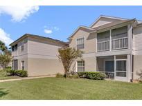 View 3930 Southpointe Dr # 207 Orlando FL