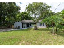 View 212 S Glenwood Ave Orlando FL