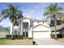 View 10061 Brodbeck Blvd Orlando FL