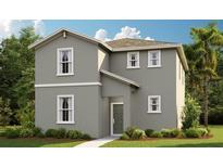View 1387 Flatwood St Saint Cloud FL