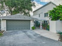 View 5318 Cypress Creek Dr # 101 Orlando FL