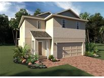 View 5086 Royal Point Ave Kissimmee FL