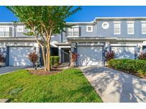 View 3472 Victoria Pines Dr # 156 Orlando FL