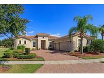 View 3746 Paradiso Cir Kissimmee FL