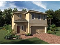 View 5011 Royal Point Ave Kissimmee FL