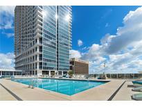 View 150 E Robinson # 1702 Orlando FL