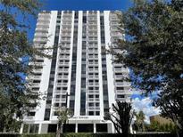 View 400 E Colonial Dr # 1606 Orlando FL
