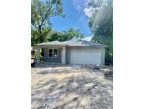 View 814 W Miller St Orlando FL