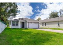 View 844 Rosedale Ave Longwood FL