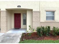 View 2869 Club Cortile Cir Kissimmee FL