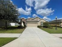 View 2070 Country Aire Loop Bartow FL