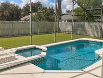 View 4912 Corto Dr Orlando FL