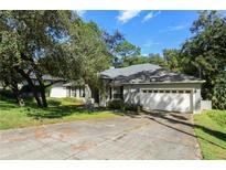 View 1621 Crescent Rd Longwood FL
