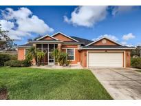 View 5401 Barnwell Ct Leesburg FL