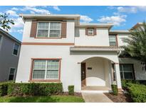 View 4918 Windermere Ave Kissimmee FL