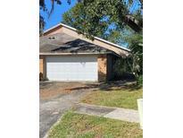 View 5256 Gold Tree Ct Orlando FL