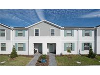 View 8911 Sydney Ave Kissimmee FL