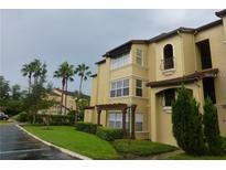 View 5160 Conroy Rd # 1411 Orlando FL