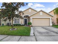 View 14140 Sapphire Bay Cir Orlando FL