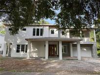 View 1518 Orangewood Ave Orlando FL