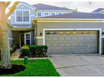 View 1008 Gemstone Cv Sanford FL
