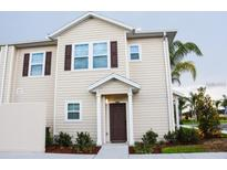 View 3220 Wish Ave Kissimmee FL