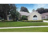 View 319 Old Dunn Ct Lake Mary FL